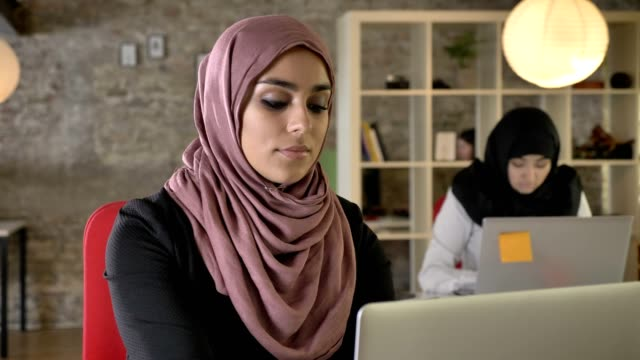 middle eastern single women in finland At first glance, it appears that women in the uae enjoy some of the best working conditions among the more patriarchal countries in the middle east but others say there is more to the story.