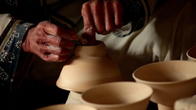 vídeos y material grabado en eventos de stock de herramienta de trabajo - porcelana china