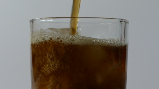pouring cola pouring cola soda stock videos & royalty-free footage