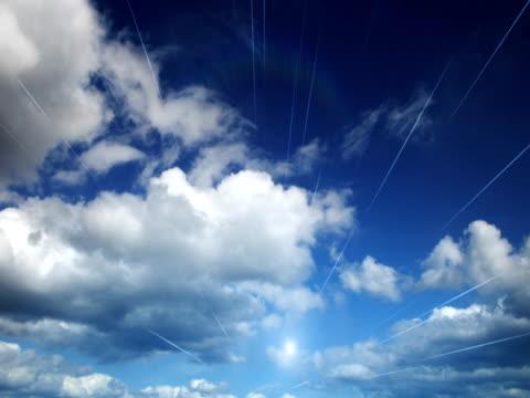 moc niebo ntsc - opis fizyczny filmów i materiałów b-roll