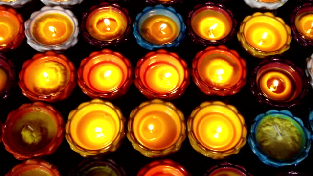 pray candle pray candle ,HD 1080P less than 10 seconds stock videos & royalty-free footage