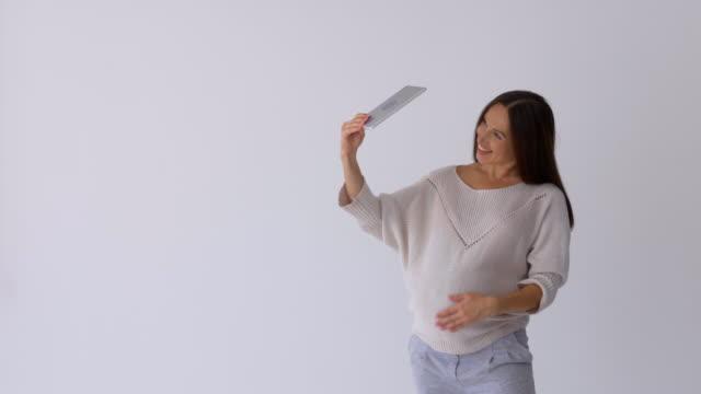 Pregnancy/Birth video