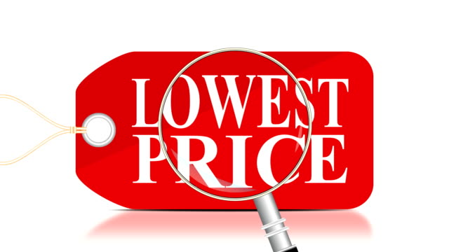 Pricetag Search | Lowest Price video
