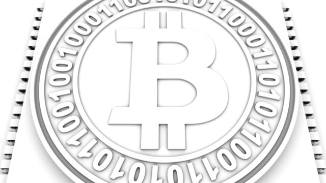 processor and bitcoin video