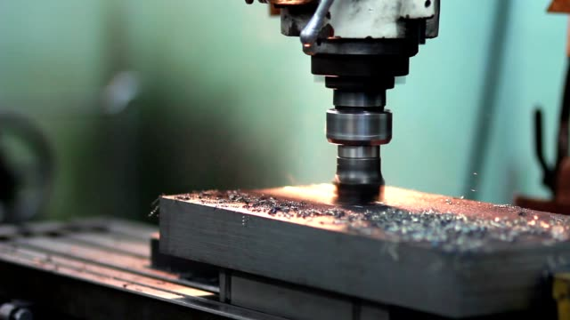 production of lathe in a factory production of lathe in a factory practice drill stock videos & royalty-free footage