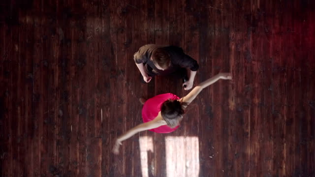 Best Tango Stock Videos and Royalty-Free Footage - iStock