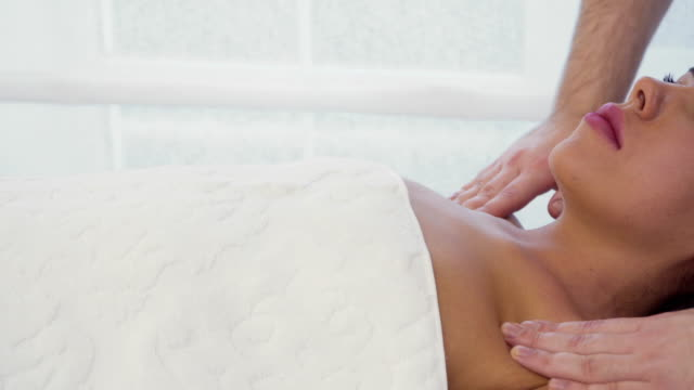 nude massage free sexfilm