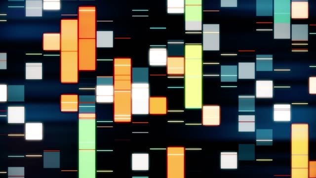 dna profiling - bio tech stock videos and b-roll footage