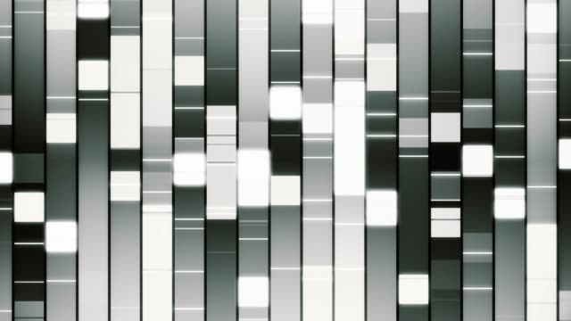 DNA Profiling Animation of a DNA Profiling biochemistry stock videos & royalty-free footage