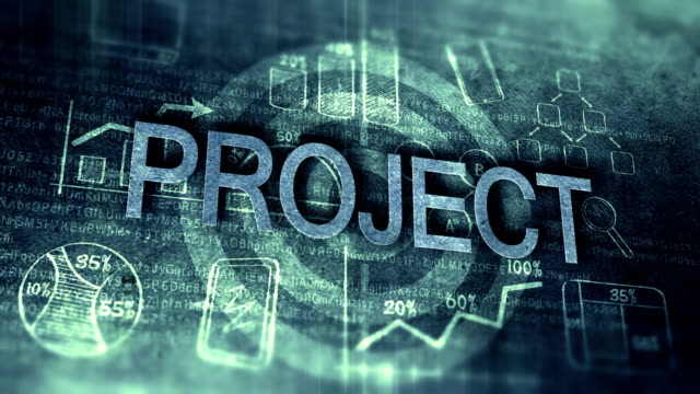 Project documentation planning and development video
