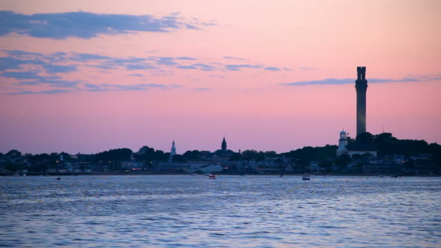 Provincetown video