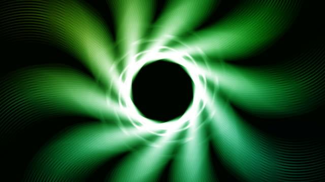 psychedelic grunge kaleidoscope wheel spiral - 可循環移動圖像 個影片檔及 b 捲影像
