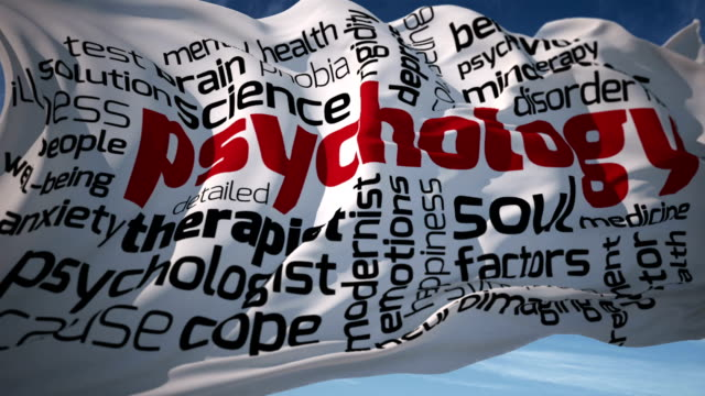 Psychology Keyword