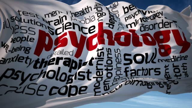 Psychology Keyword video