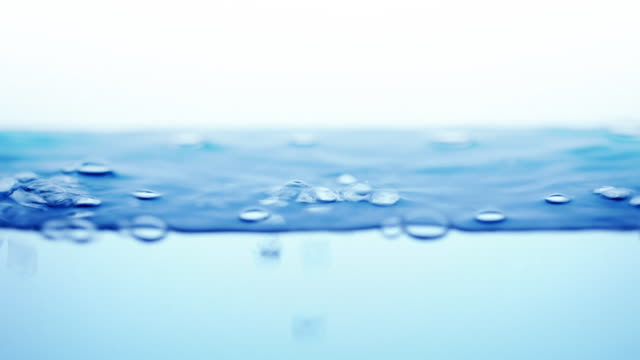 Pure water  purified water stock videos & royalty-free footage