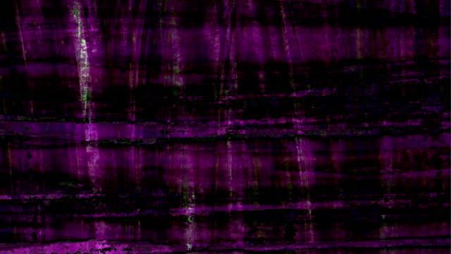 checked background-lila und grün, weiß und zurück (loop - karo stock-videos und b-roll-filmmaterial