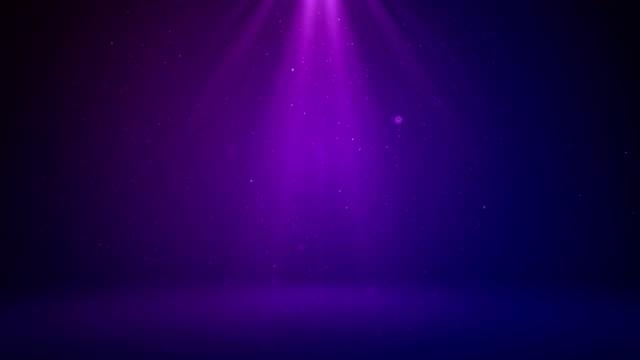 Royalty free purple background hd video 4k stock footage b roll purple background pink background 4k video thecheapjerseys Gallery