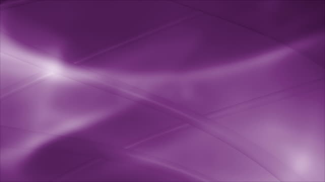 Purple Backgrounds (Loopable) video