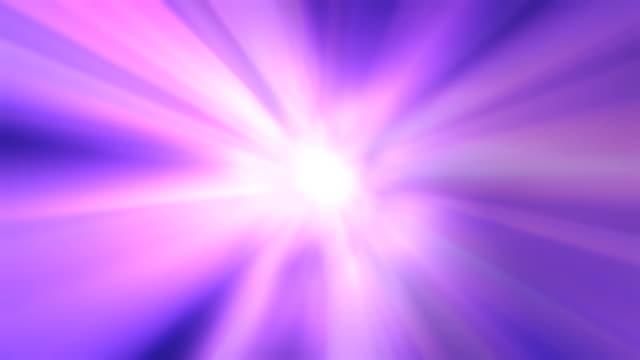 Purple Power video