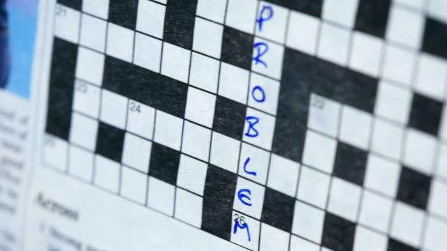 Puzzle crossword answer     GA CO WO