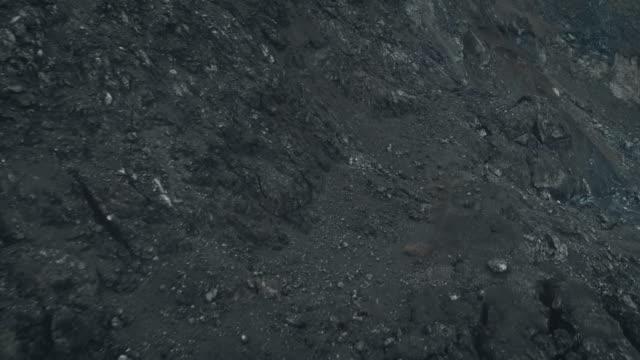 vidéos et rushes de quarry du haut - ardoise