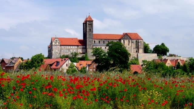 Quedlinburg video