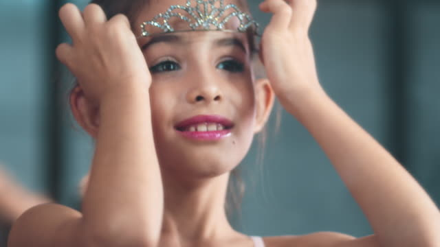 Queen , Princess Fairy Tale , Fantasy princess stock videos & royalty-free footage