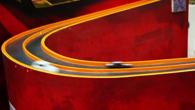 racing car , toy , close up