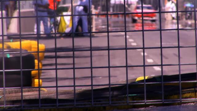 racing cars hd - pist stok videoları ve detay görüntü çekimi