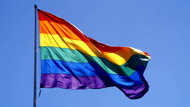 Residents ask Skaneateles to fly Pride Flag, say they're being ignored