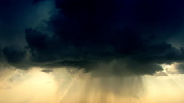 Raincloud 5