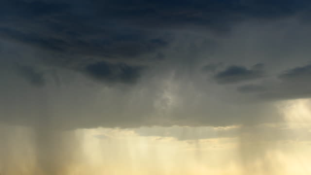 Raincloud 8