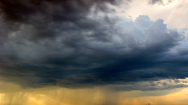 Raincloud 9
