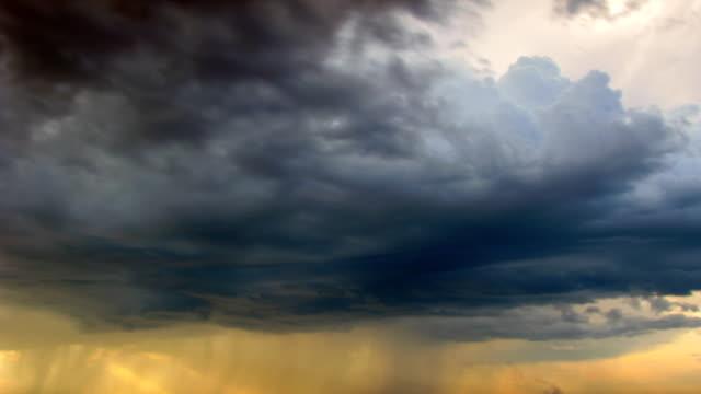 Raincloud 9 video