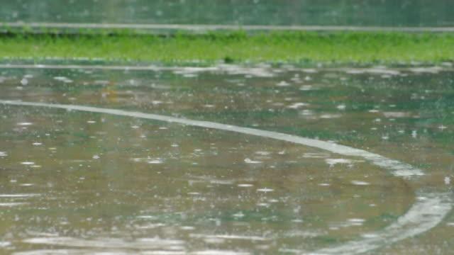 raining - islak stok videoları ve detay görüntü çekimi