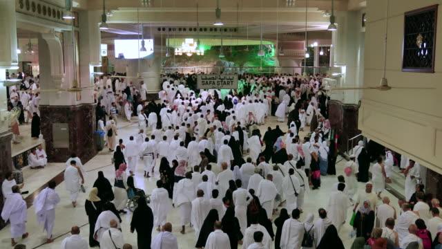ramadan 2019 - поститься стоковые видео и кадры b-roll