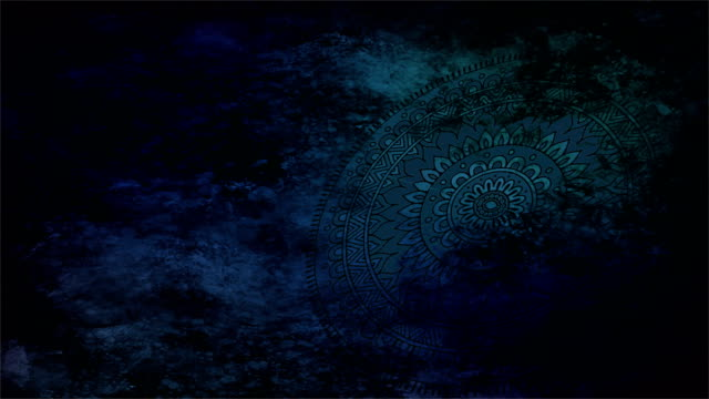 ramadan - asiatiska arabiska motiv - islamisk bakgrund - geometrisk form med textur - ramadan kareem bildbanksvideor och videomaterial från bakom kulisserna