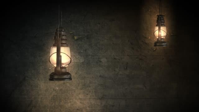 ramadan kareem background, ramadan lanterns - ramadan kareem стоковые видео и кадры b-roll