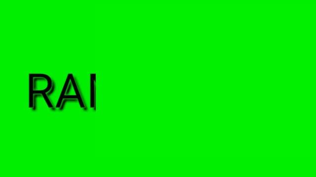 ramadan textanimering, grön bakgrund - ramadan kareem bildbanksvideor och videomaterial från bakom kulisserna