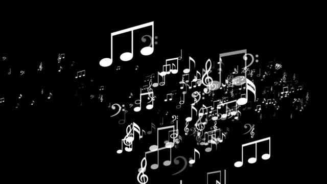 slumpmässig musik obs explosion, animering, rendering, bakgrund, loop, 4k - kokosfiber bildbanksvideor och videomaterial från bakom kulisserna