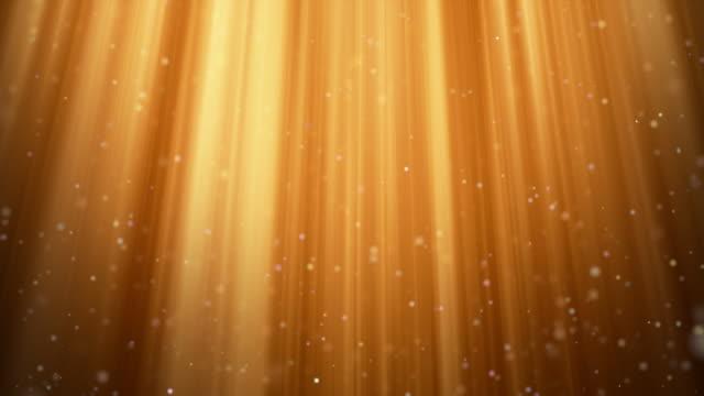 있는 - 태양광선 스톡 비디오 및 b-롤 화면