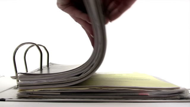Reading Contract video