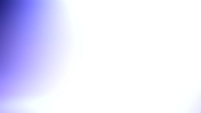 real anamorphic light burst transitions - flara obiektywu filmów i materiałów b-roll