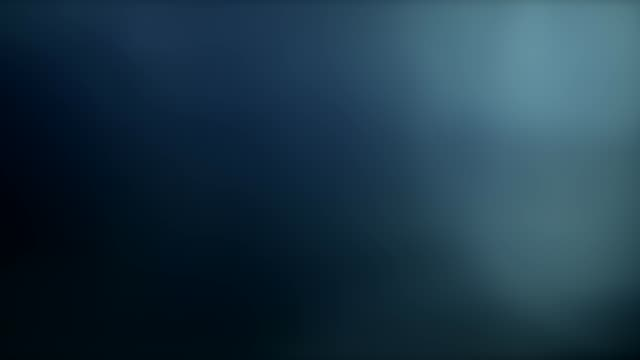 vidéos et rushes de véritable lentille flare flou éblouissement des lumières floues mouvement - halo lumineux