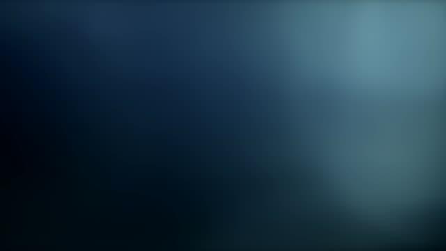 real lens flare blur glare defocused lights motion - flara obiektywu filmów i materiałów b-roll