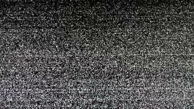 Real TV Noize video