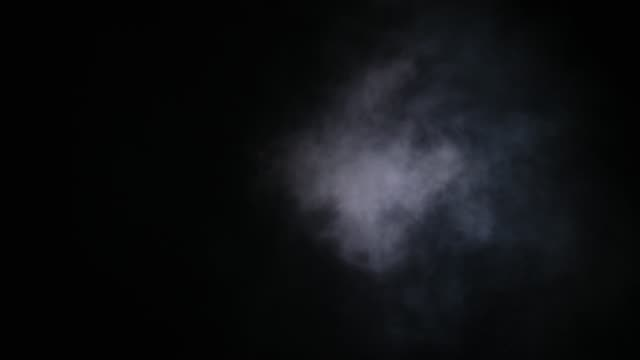 Realistic Dry Smoke Clouds Fog Realistic dry smoke clouds fog overlay perfect for compositing into your shots. Simply drop it in and change its blending mode to screen or add. steam stock videos & royalty-free footage