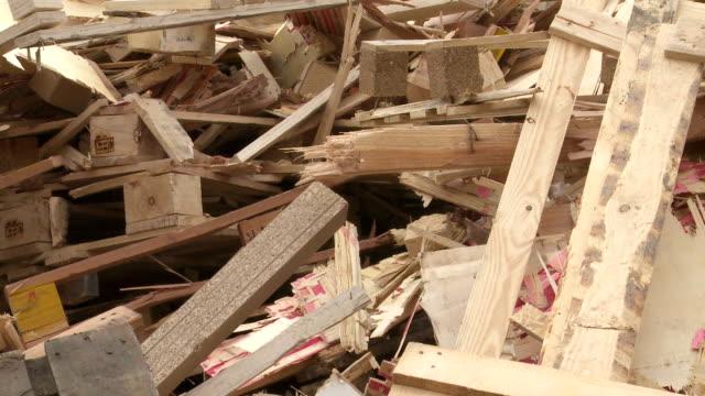 Recycelbar Holz-PAN – Video