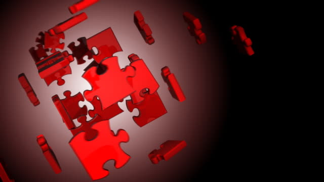 Red Box Puzzles video