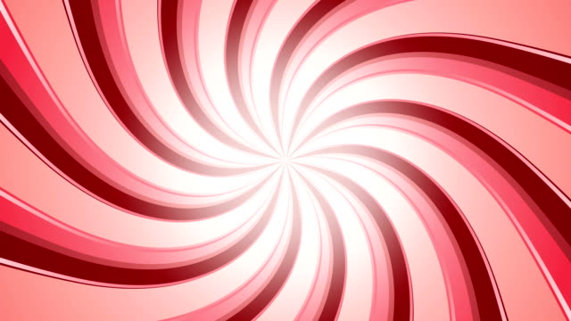 Red Candy Swirl Retro sunburst backgrounds animations suited for broadcast, commercials and presentations. They can be used also in Celebration, Party and Birthday or New Year animations. {{relatedSearchUrl(carousel.phrase)}} stock videos & royalty-free footage